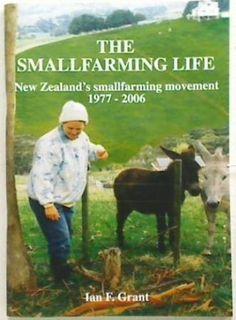 The Smallfarming Life.