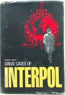 Great Cases of Interpol