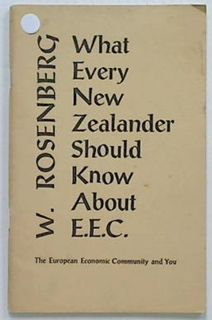 What every New Zealander should know abo