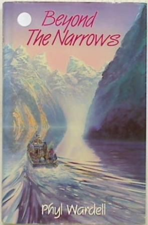 Beyond The Narrows (Hard Cover)
