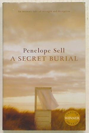 A Secret Burial