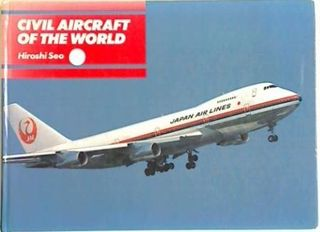 Civil Aircraft of the World