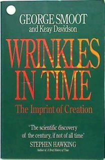 Wrinkles in Time