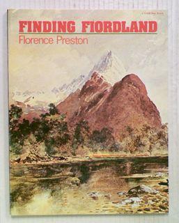 Finding Fiordland