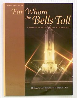 For Whom the Bells Toll : A History of the National War