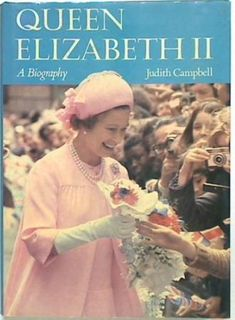 Queen Elizabeth A Biography