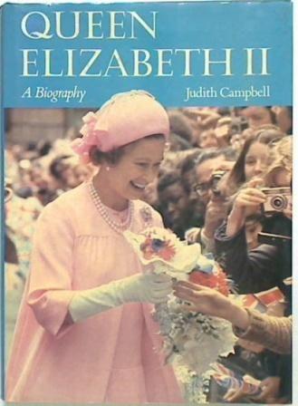 Queen Elizabeth A Biography