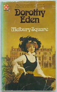 Melbury Square