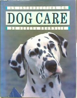 An Introduction to Dog Care