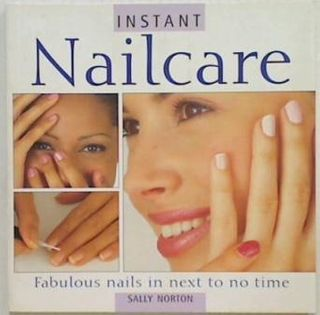 Instant Nailcare