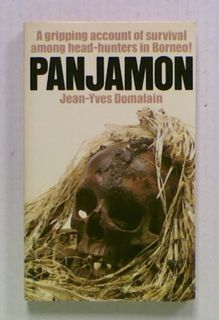 Panjamon