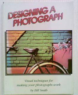 Designing a Photograph: Visual Techniques