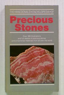 The Macdonald Encyclopedia of Precious Stones