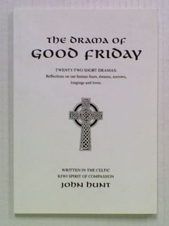 The Drama of Good Friday