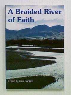 A Braided River of Faith