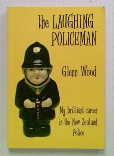 The Laughing Policeman. My Brilliant Career