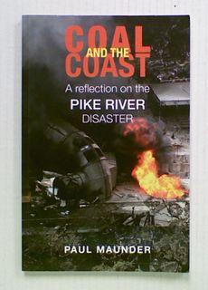 Coal and the Coast: