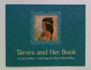 Tarore and Her Book