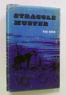 Straggle Muster