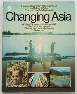 Changing Asia