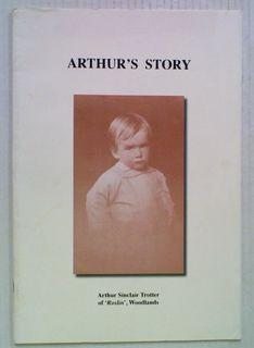 Arthur's Story