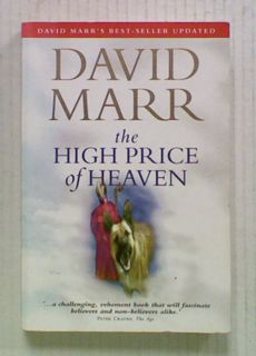 The High Price of Heaven