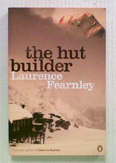 The Hut Builder