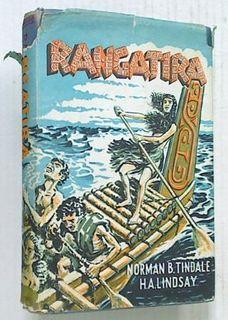 Rangatira (The High-born)