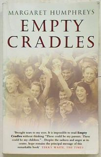 Empty Cradles