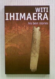 His Best Stories