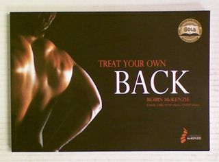 Treat Your Own Back (2010 Edition)