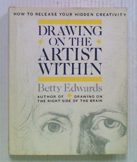Drawing on the the Artist Within