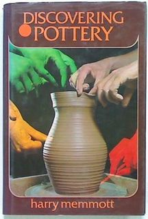 Discovering Pottery