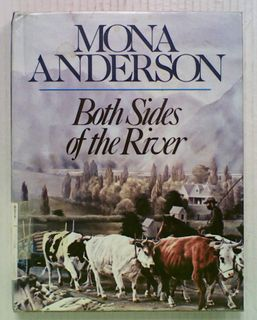 Both Sides of the River (Hard Cover)
