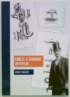 Ernest R Godward: Inventor