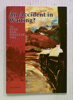 An Accident Waiting?