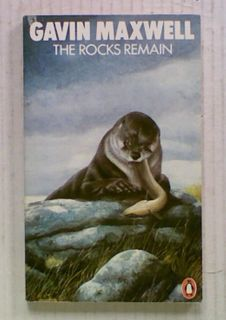 The Rocks Remain