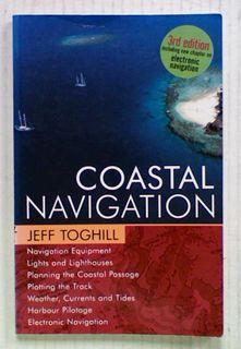 Coastal Navigation (3rd Edition) 1999