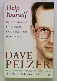 Help Yourself: How You Can Find Hope, Courage,