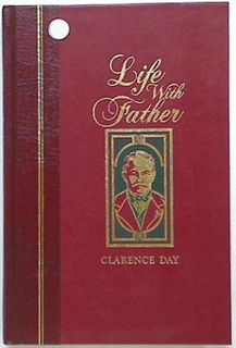 Life With Father (Hard Cover)