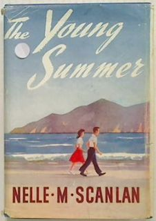 The Young Summer