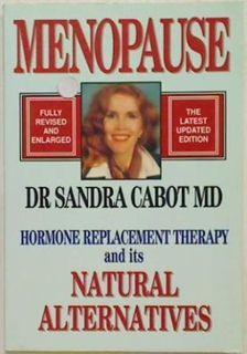Menopause. Hormone Repalcement .