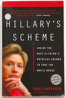 Hillary's Scheme.