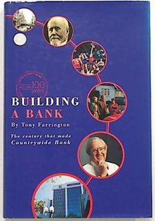Building A Bank: