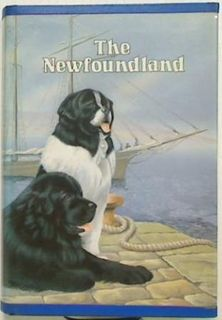 The Newfoundland