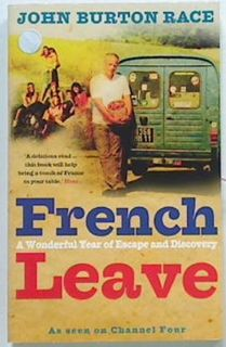 French Leave