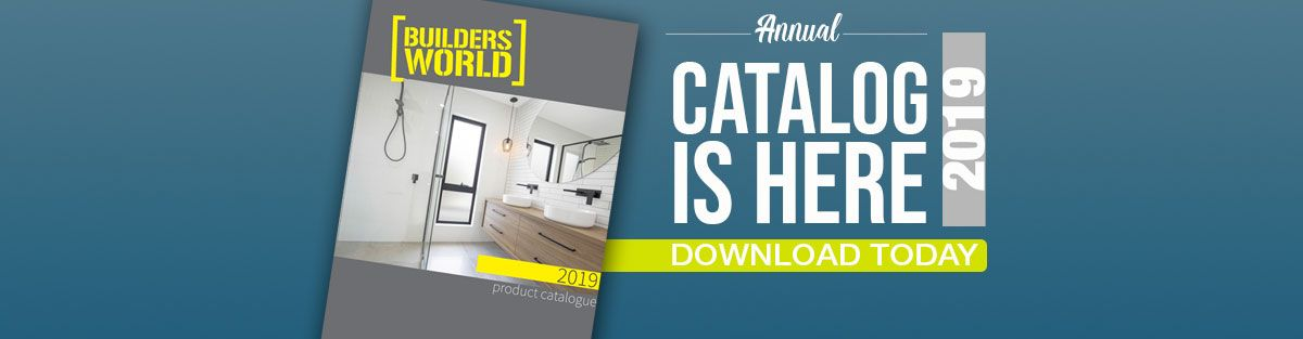 Download the 2019 Catalog Now