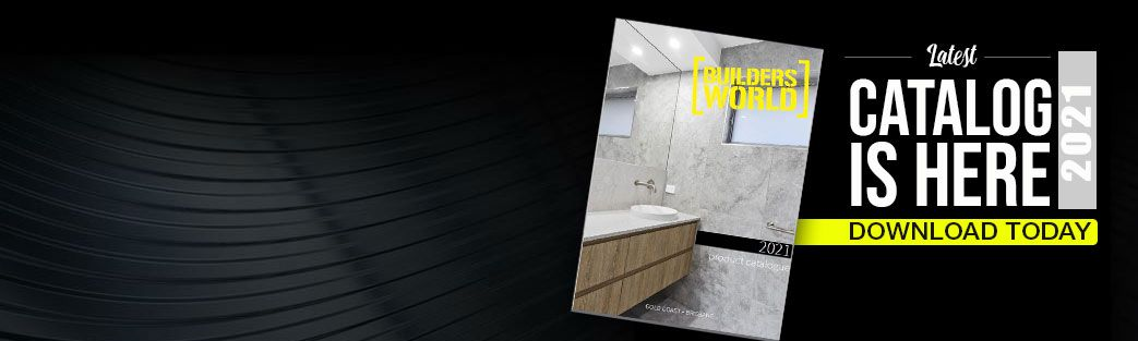 New Catalogue Download