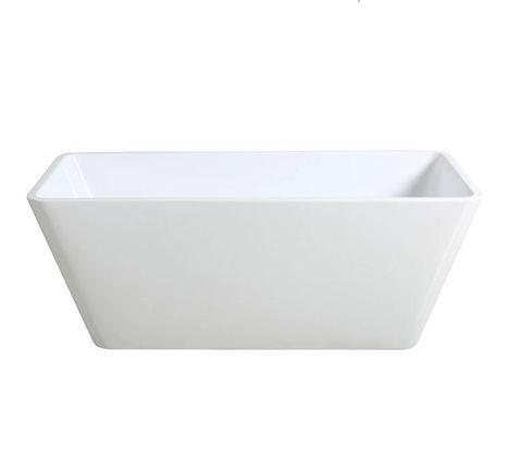 Elouera/Contract Freestanding Bath 1500