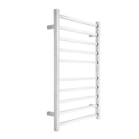 Heated Towel Rail Square